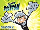 Danny Phantom - Series 2