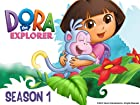 Dora the Explorer - Series 1