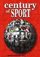 Century Of Sport
