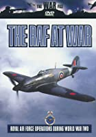 The RAF At War - Vol. 3