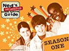Ned's Declassified School Survival Guide - Series 1