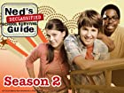Ned's Declassified School Survival Guide - Series 2