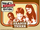 Ned's Declassified School Survival Guide - Series 3