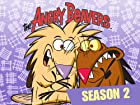 The Angry Beavers - Series 2