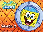 SpongeBob SquarePants - Series 2
