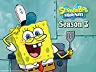 SpongeBob SquarePants - Series 3