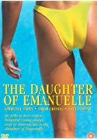 The Daughter of Emanuelle