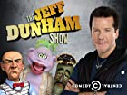 The Jeff Dunham Show - Series 1