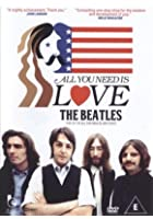 The Beatles – All You Need Is Love