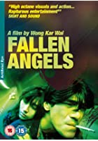 Fallen Angels