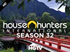 House Hunters International - Series 32