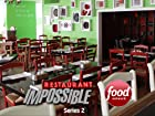 Restaurant Impossible - Series 2