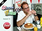 Good Eats - Series 13