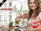 Everyday Italian - Series 10