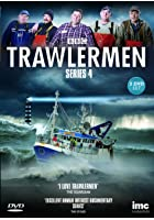Trawlermen: Series 4