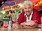 Diners, Drive-Ins, and Dives - Series 8