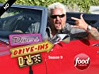 Diners, Drive-Ins, and Dives - Series 9