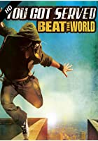 Beat The World