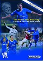 Chelsea FC - Season Review 2003/2004