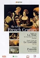 The Great French Century