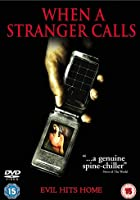 When A Stranger Calls