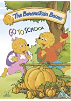 Berenstain Bears - Go To School