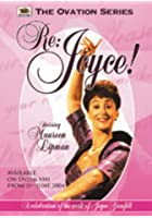 Re:Joyce! - A Celebration Of The Work Of Joyce Grenfell