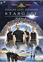 Stargate S.G. 1 - Series 7 - Vol. 37