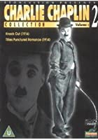 Charlie Chaplin - Vol. 2