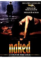 Naked