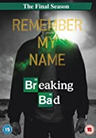 Breaking Bad - Series 5 Part 2