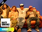 Dirty Sanchez - Series 1