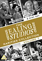 Ealing Studios Rarities Collection - Volume 7