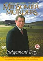 Midsomer Murders - Judgement Day