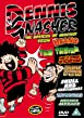 Dennis The Menace And Gnasher - Vol. 3