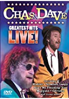 Chas And Dave - Greatest Hits Live