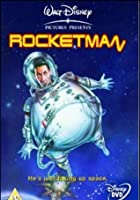 Rocketman