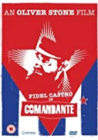 Comandante