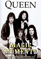 Queen - Magic Moments