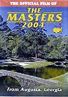 Augusta Masters 2004 - The Official Film