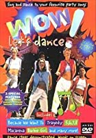 Wow! Let's Dance - Vol. 1