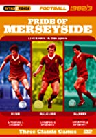 Liverpool - Pride Of Merseyside