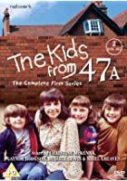 The Kids from 47A: The Complete Series One