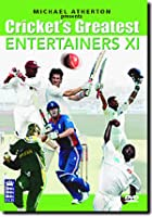 Cricket's Entertainers