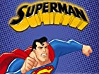 Superman: The Animated Series - Series 2