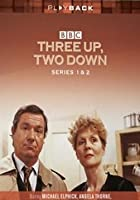 Three Up, Two Down - Series 1