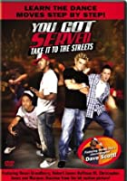 You Got Served - Take It To The Streets