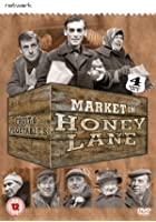 Market in Honey Lane: The Complete Series