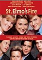 St. Elmo&#39;s Fire