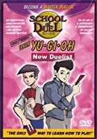 School Of Duel - Learn Yu Gi Oh - New Duelist